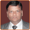 Mr. Santosh Kumar Agrawal