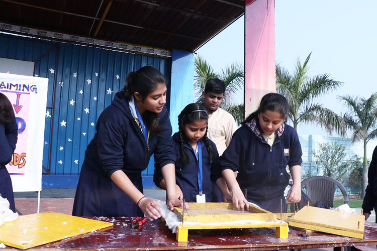 Activity based learning (3)