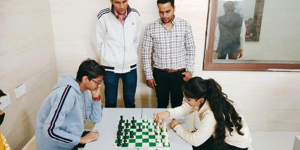 chess-competition (3)