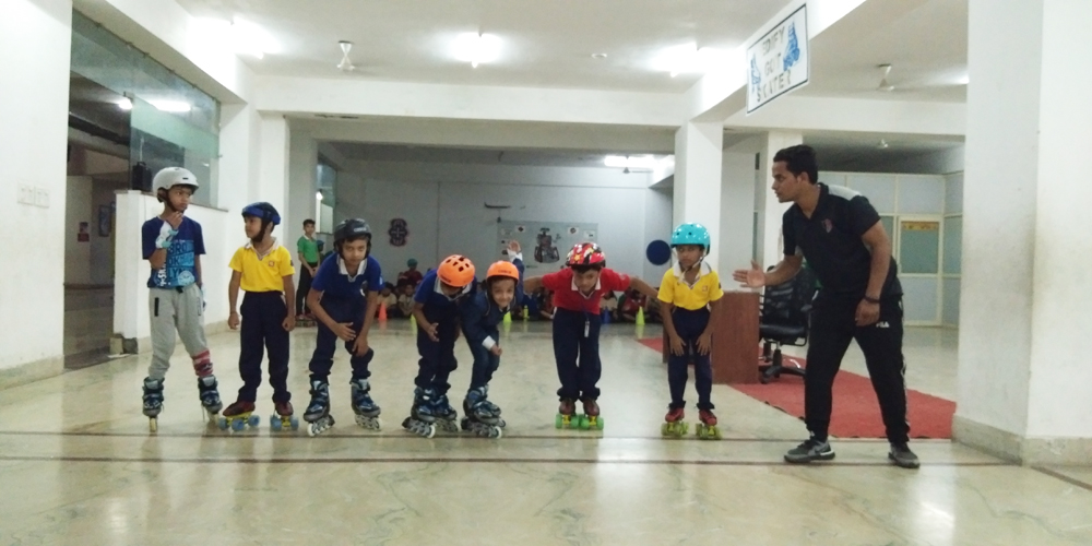skating-competition (30)