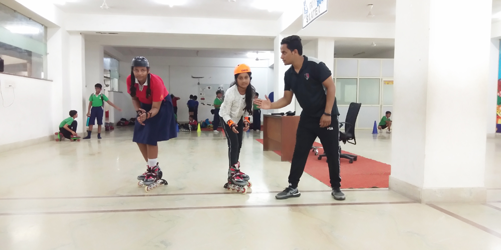 skating-competition (36)