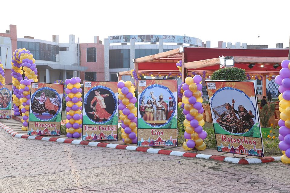 annual-day-celebrations (28)