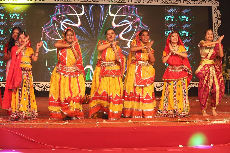 annual-day-celebrations (3)