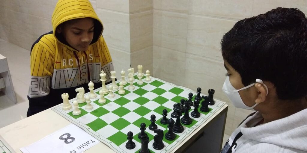 chess-competition (2)